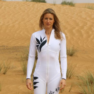Karine JOLY